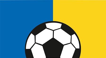 Nové nádeje mládežníckeho futbalu v Dunajskej Lužnej