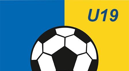 U19: Bezgólová remíza na Petržalke