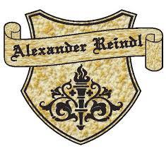 Pripomíname si 10-te výročie úmrtia p. Alexandra Reindla st.