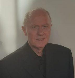 Opustil nás prvý predseda BFZ Marián Horský